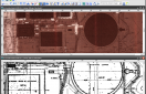 WiseImage PRO - Plan couleur traité automatiquement
