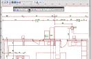 WiseImage PRO - barre d'outils simplifiée Vectorisation
